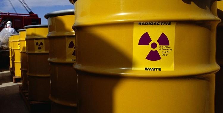 risque nucléaire et énergie renouvelable