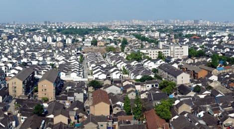 trouble de voisinage et droit de propriété