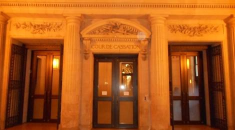 FNAEG: le gouvernement reste sourd à l'appel de la cour de cassation